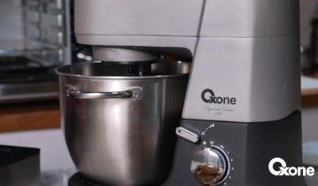 Tips Merawat Mixer Agar Tidak Mudah Rusak